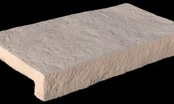 Concept Stone - Piscines