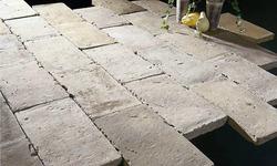 Concept Stone - Réalisations extérieures