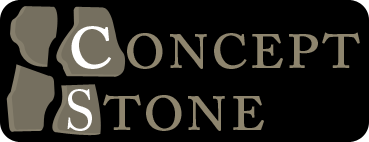 Concept Stone - Toiture